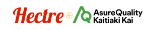 Logos of Hectre and AsureQuality