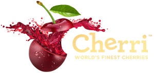 Cherri Global logo
